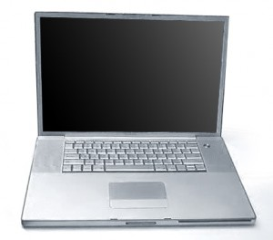 "PowerBook G4 (17"")"